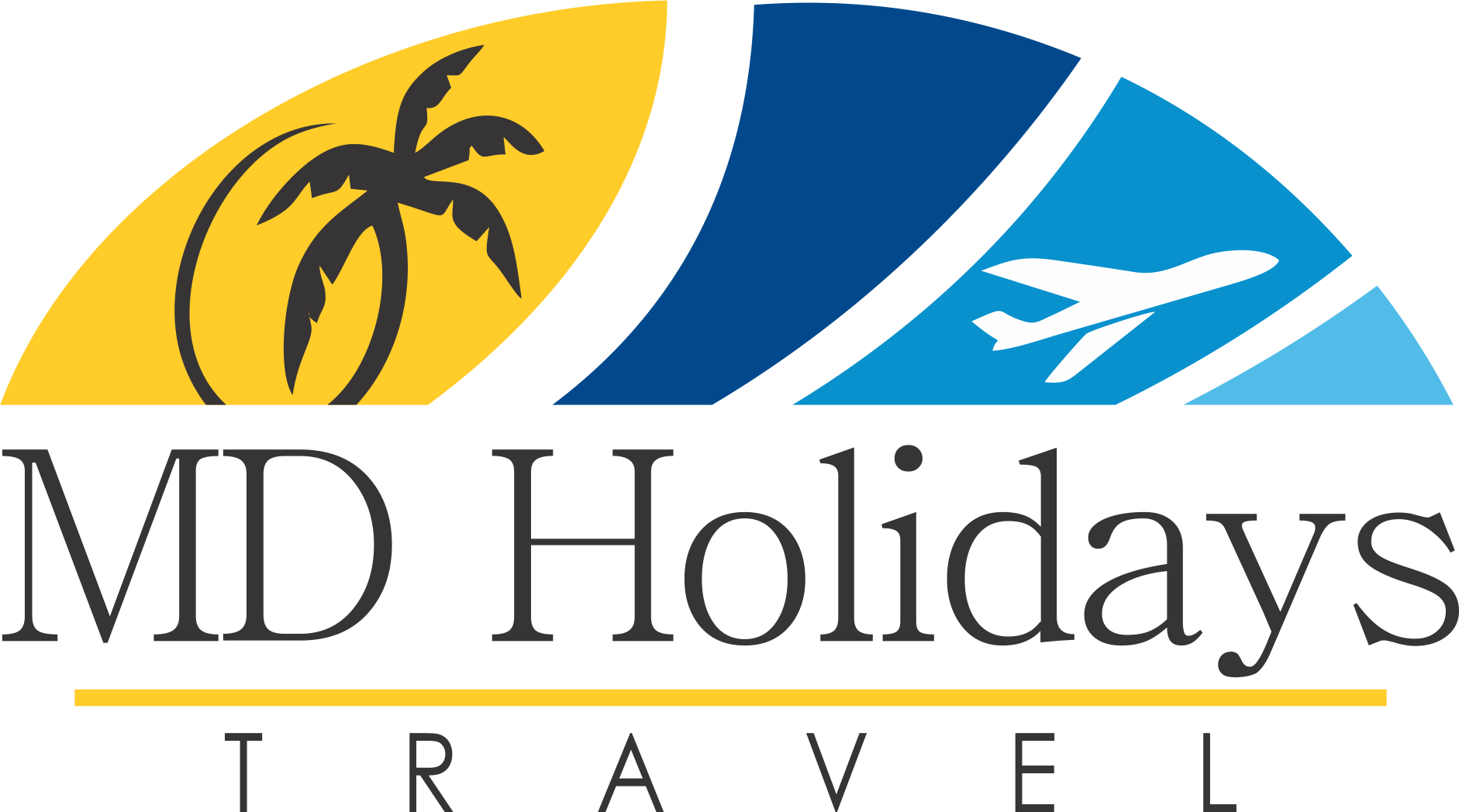 MD HOLIDAYS TRAVEL | 8 Days Spain - Affiliate - MD HOLIDAYS TRAVEL